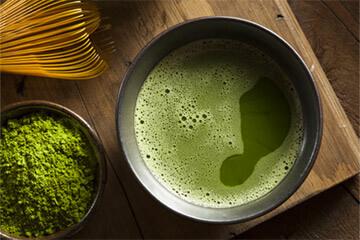 茶道体验、日本、东京