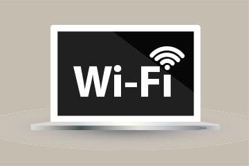 出租WiFi 东京