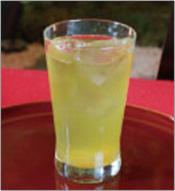 drink tokyo ginza
