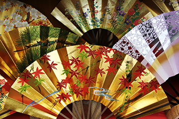 Gift japanese omiyage