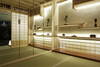 japanese rental