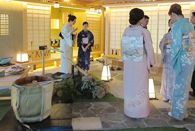 rental space tokyo