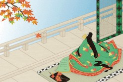 kimono tokyo ginza