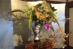 flower tokyo