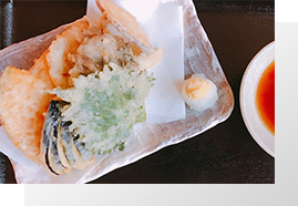 Garden cafe japan
