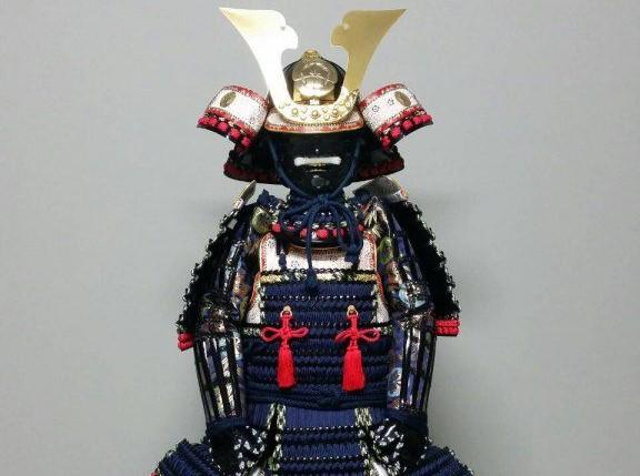 コスプレ、外国人、日本東京