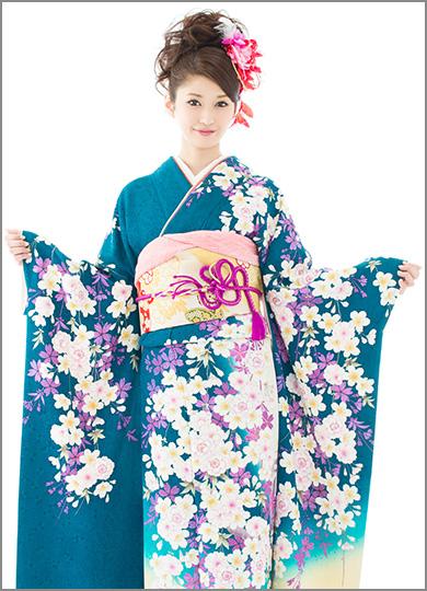 kimono rental tokyo ginza